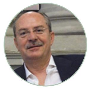Biagio Longo