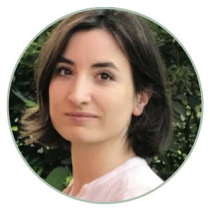 Marta Mazzanti
