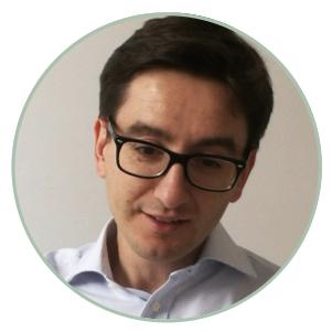 Alessandro Seregni