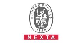 bureau veritas_nexta